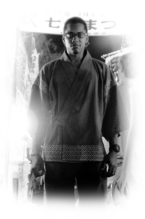 Street-Fatigues-Knight-of-the-Matsuri-Jimbe