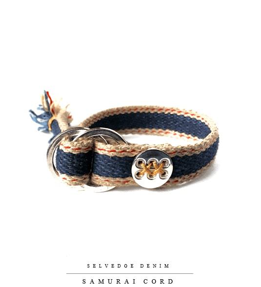 Samurai-Cord-Selvedge-Dec0eight